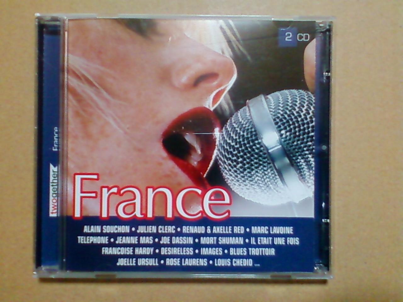 france_CD.jpg.JPG