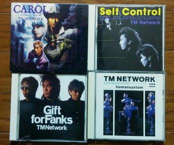 TMN_CD.jpg