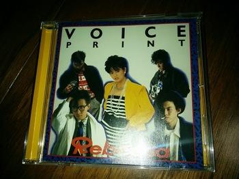 VOICE_PRINT_jacket_1.jpg