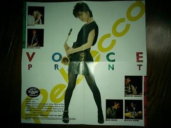 VOICE_PRINT_song_book.jpg