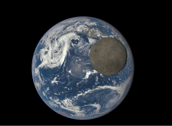 moon crossing earth.png